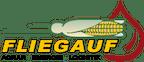 Logo von Fliegauf GmbH