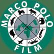 Logo von Marco Polo Film AG