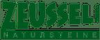 Logo von Zeußel GmbH