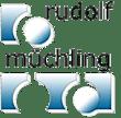 Logo von Rudolf Müchling Injektornadeln e.K./Inh. Ronald Müchling