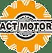 Logo von ACT Motor GmbH