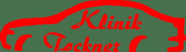 Logo von Autoklinik Tockner Ges.m.b.H.
