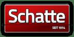 Logo von Otto Schatte GmbH
