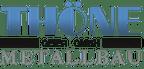 Logo von Metallbau Thöne Inh. Anton Geier