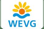 Logo von WEVG Salzgitter GmbH