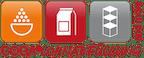 Logo von COGA Lohnabfüllung