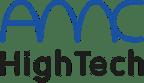 Logo von AMC HighTech GmbH