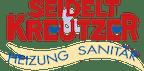 Logo von Seidelt & Kreutzer GmbH & Co KG