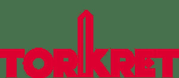Logo von Torkret GmbH