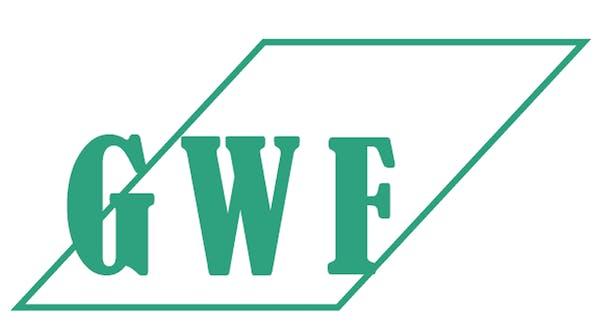 Logo von GWF Industrie GmbH