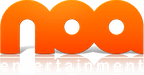 Logo von noa entertainment - events & more GbR