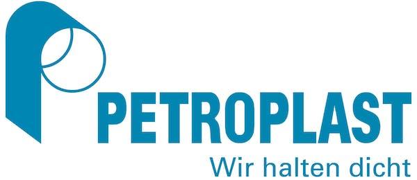 Logo von Petroplast GmbH
