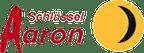 Logo von Schlüssel Aaron Inh. Andreas Rebal