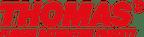 Logo von Fliesen Thomas GmbH