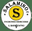 Logo von SALAMINO SRL
