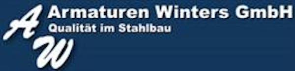 Logo von Armaturen Winters GmbH