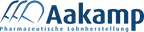 Logo von Aakamp GmbH