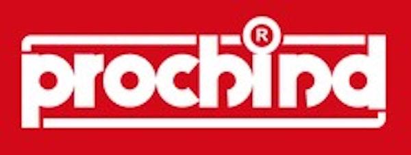 Logo von FAP SRL