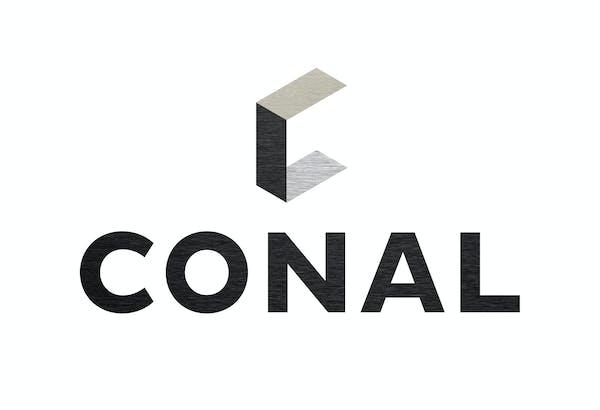 Logo von Conal GmbH