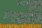 Logo von wentzlaff pfaff güldenpfennig hubatschek kommunikations gmbh