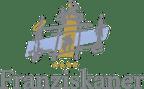 Logo von Akzent-Hotel Franziskaner