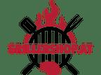 Logo von Michael Kovalcik GmbH, Griller-Shop