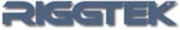 Logo von RIGGTEK GmbH