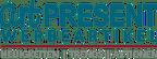 Logo von Gavin Schroeder artPRESENT Werbeartikel