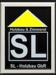 Logo von Sl-Holzbau GbR