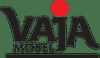 Logo von VAJA MÖBEL Import-Export GmbH