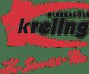 Logo von Mineralöle Kreling