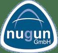 Logo von nugun GmbH