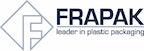 Logo von Frapak GmbH