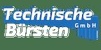 Logo von Technische Bürsten GmbH