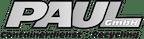 Logo von Paul GmbH
