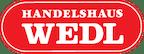 Logo von Wedl & Dick Ges.m.b.H.