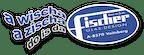 Logo von Fischer Ges.m.b.H.