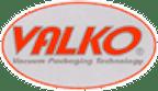 Logo von VALKO SRL