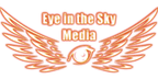 Logo von Ralph Thöne Eye in the Sky