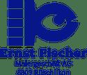 Logo von Ernst Fischer Malergeschäft AG