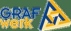 Logo von GRAFwerk