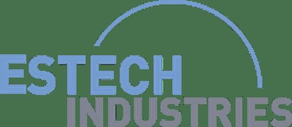 Logo von ESTECH Industries AG