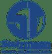 Logo von Stelzmann Transport und Getränke GmbH