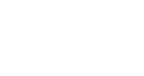 Logo von Funke Automobile GmbH