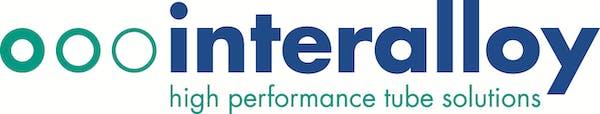 Logo von Interalloy AG