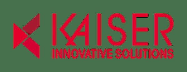 Logo von Kaiser Ingenieurbüro GmbH