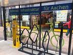 Mobilitätswoche Aachen
