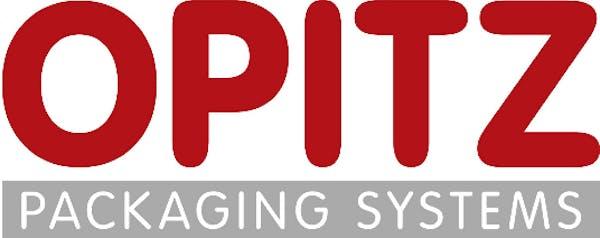 Logo von Opitz Packaging Systems GmbH