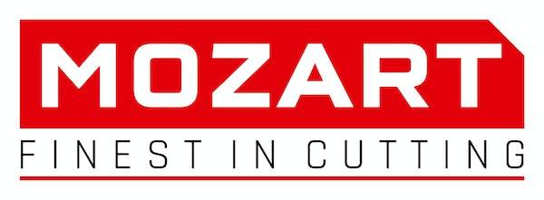Logo von MOZART AG