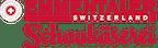 Logo von Emmentaler Schaukäserei AG